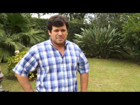 SIEMBRA Y COSECHA TV Cría de codornices