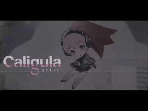 Xxx Mp4 Caligula OST 07 Sin Anime Re Arrange Ver 3gp Sex