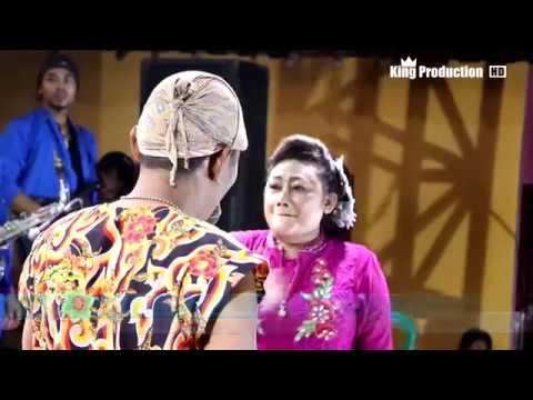 Xxx Mp4 Tetep Demen Mimi Iyeng Naela Nada Live Bojong Babakan Ultah Kelvin 3gp Sex
