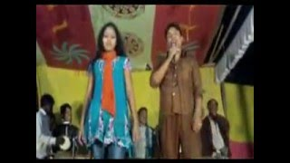 Chittagong Package Video with Chittagong Song