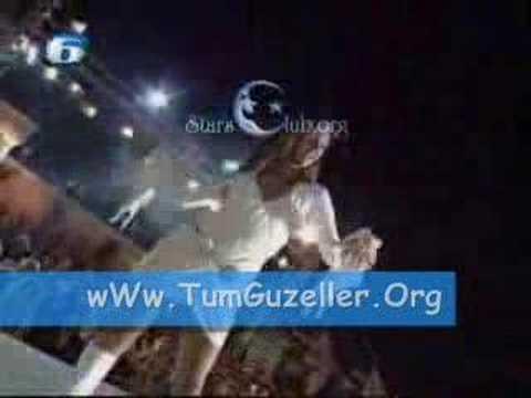 Nez den Mükemmel Frikikler Sexy Tumguzeller.Org