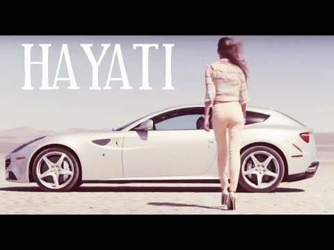 Xxx Mp4 Hayati New Arabic Remix Car Song 3gp Sex