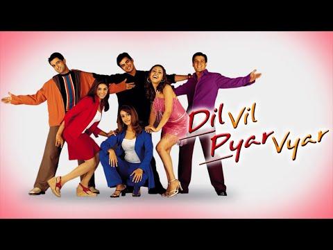 Xxx Mp4 Dil Vil Pyar Vyar HD Hindi Full Movie R Madhavan Namrata Shirodkar Superhit Hindi Movie 3gp Sex
