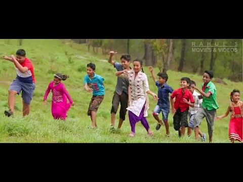 Xxx Mp4 New Santali Video Song Hd 2017 दुलरिया आम दो तिमिंग सांगिन रे 3gp Sex