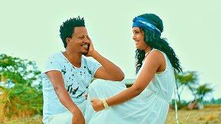 Solomon Beyene - Gaafa Tokko - New Ethiopian Oromo Music 2018 (Official Video)