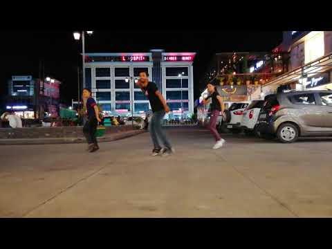Xxx Mp4 Nawabzade High Rated Gabru Dance Video SKY GANGWAR CHOREOGRAPHY 3gp Sex