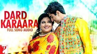 Dard Karaara - Full Song Audio | Dum Laga Ke Haisha | Kumar Sanu | Sadhana Sargam | Anu Malik