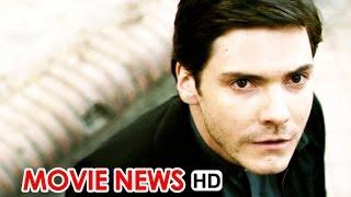 Movie News: Captain America:Civil War - Daniel Brühl confirms his role (2015) HD
