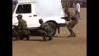 indian army training video hd | latest whatsapp video 2015