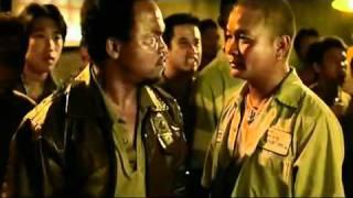 ONG BAK 1  Best Fight Scene    HD