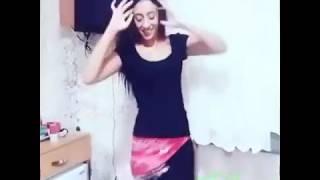 رقص منزلى جامد ورائع لبنت من الاخر مصرية على اغنية بيقولوا السوق تعبان - جديد 2018 - youtube