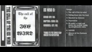 Isvind - The Call of The Ice Wind [Full demo]