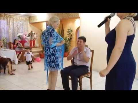 Нарезка музыки на свадьбу конкурсы