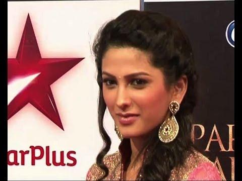 Saath Nibhana Sathiya TV actress Rucha known as Rashi likes Star Plus TV show Saraswatichandra