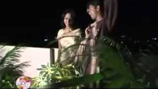 Baby Naznin   Kal Shara Rat silo Shoponer Rat www bdGold com