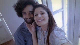 Duka Danne - Noel Raj (Video Song) | FreeMusic.lk