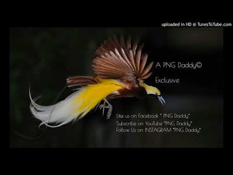 Perempuan Papua (2017) [Lewa West Papua] - Tarvin Toune , Yung D , Ikzie & Dr. Wiz [Download free mp