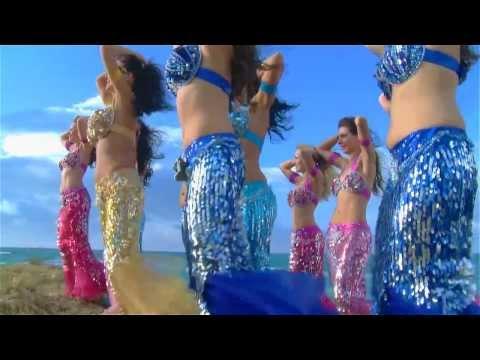 Xxx Mp4 Belly Dance Mermaids 3gp Sex
