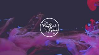 Café Del Mar Chillout Mix 26 By Gelka