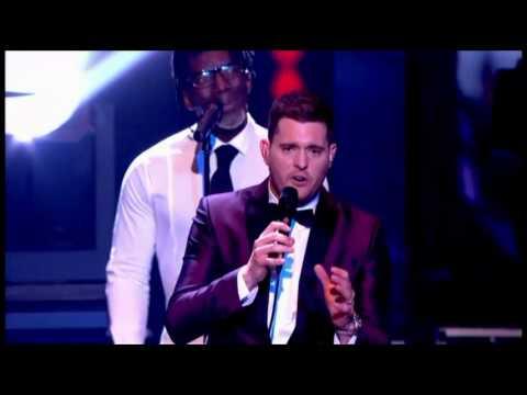 Xxx Mp4 Michael Bublé Who 39 S Lovin 39 You Live The Voice UK Final 3gp Sex
