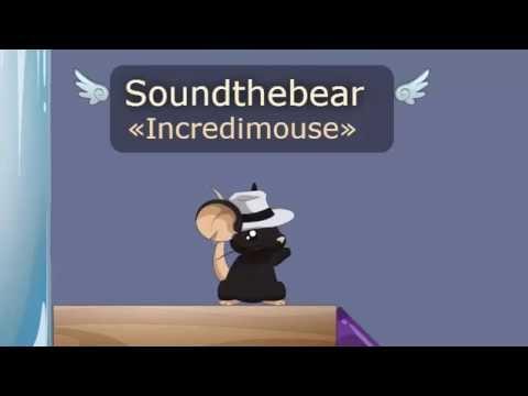 ► Nueva introducción Sound