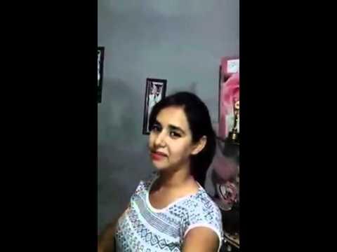 Hot vedio by Desi girl