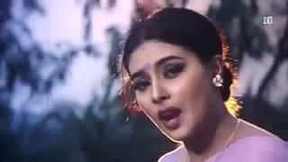 Tumi Amar Emoni Ekjon(তুমি আমার এমনই একজন) Salman Shah HD Song 1080p
