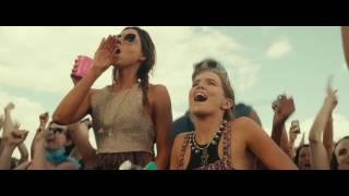 Dirty granpa movie flex off video from florida