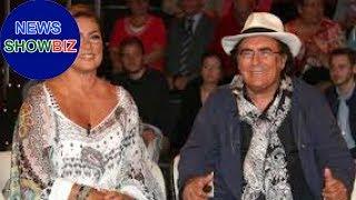 Al Bano Carrisi: Finalmente sono felice, le novità sul rapporto con Loredana e Romina