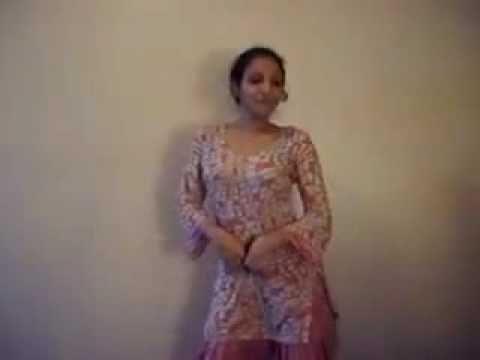 Xxx Mp4 PAKISTANI FRESH LEMON SIZE GIRL SHAKES 3gp Sex