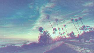Summer is over - shoegaze/indie/dreampop compilation