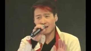《黎明 Leon Lai》 我這樣愛你 @ Leon Live 99 演唱會