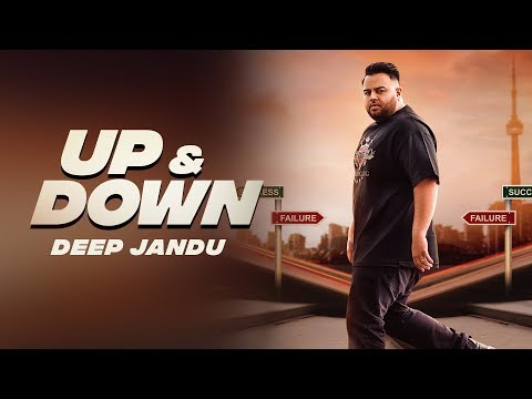 Xxx Mp4 Up Down DEEP JANDU Official Video KARAN AUJLA I RUPAN BAL FILMS Latest Songs 2018 3gp Sex