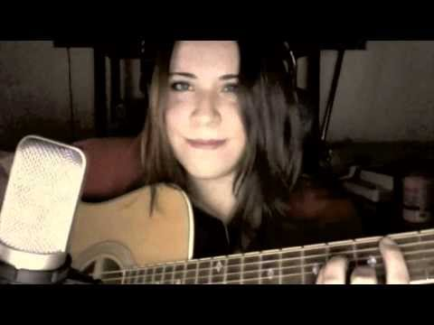 Malukah - The Dragonborn Comes - Skyrim Bard Song and Main Theme Female Cover