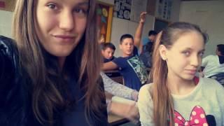 Video za moj razred !!! Generacija 01-02
