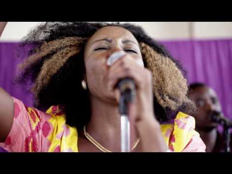 Xxx Mp4 NIINUE BWANA Jennifer Peter Official Video HD 3gp Sex
