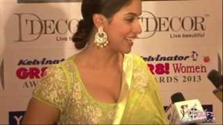 Asin Awesome Dupatta Revealed