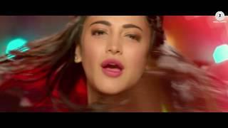 Hot Sexy Shruti Haasan