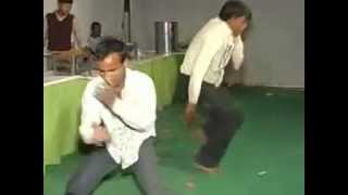 India's Most Funniest Indian Marriage Dance