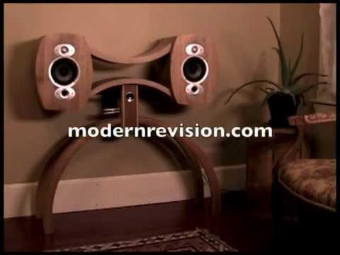 hifi_modernrevision.mov