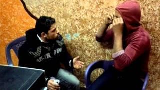 مقطع كوميدي من فيلم عسكر في المعسكر Dubsmash Egypt
