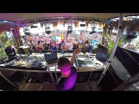 Xxx Mp4 Giuseppe Ottaviani Live Luminosity Beach Festival 2018 FULL SET 3gp Sex