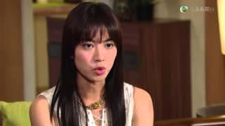 警犬巴打 - 第 04 集預告 (TVB)