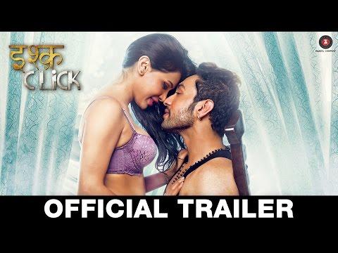 Xxx Mp4 Ishq Click Official Movie Trailer Sara Loren Adhyayan Suman Sanskriti Jain Satish Ajay 3gp Sex