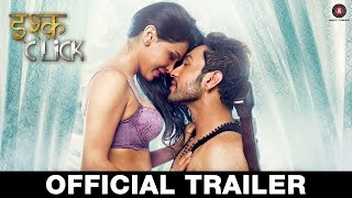 Ishq Click - Official Movie Trailer | Sara Loren, Adhyayan Suman & Sanskriti Jain | Satish & Ajay