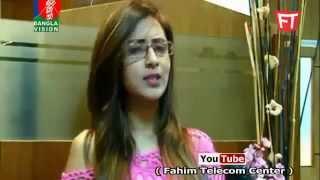 Sweetheart Bangla Movie Shooting HD By Bappi & Mim
