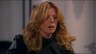 La Maison d'à Côté - Episode 164 - Mort de Raquel Arismendi
