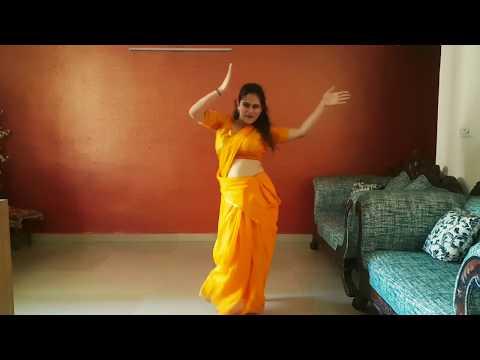 Xxx Mp4 Jimikki Kammal Dance Choreography 3gp Sex