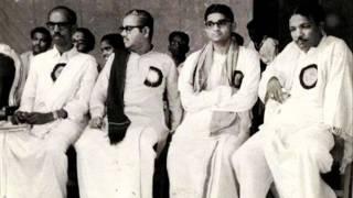 thaivar kalaignar song   By. kalaignar peravai