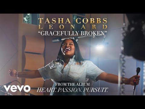 Xxx Mp4 Tasha Cobbs Leonard Gracefully Broken Audio 3gp Sex
